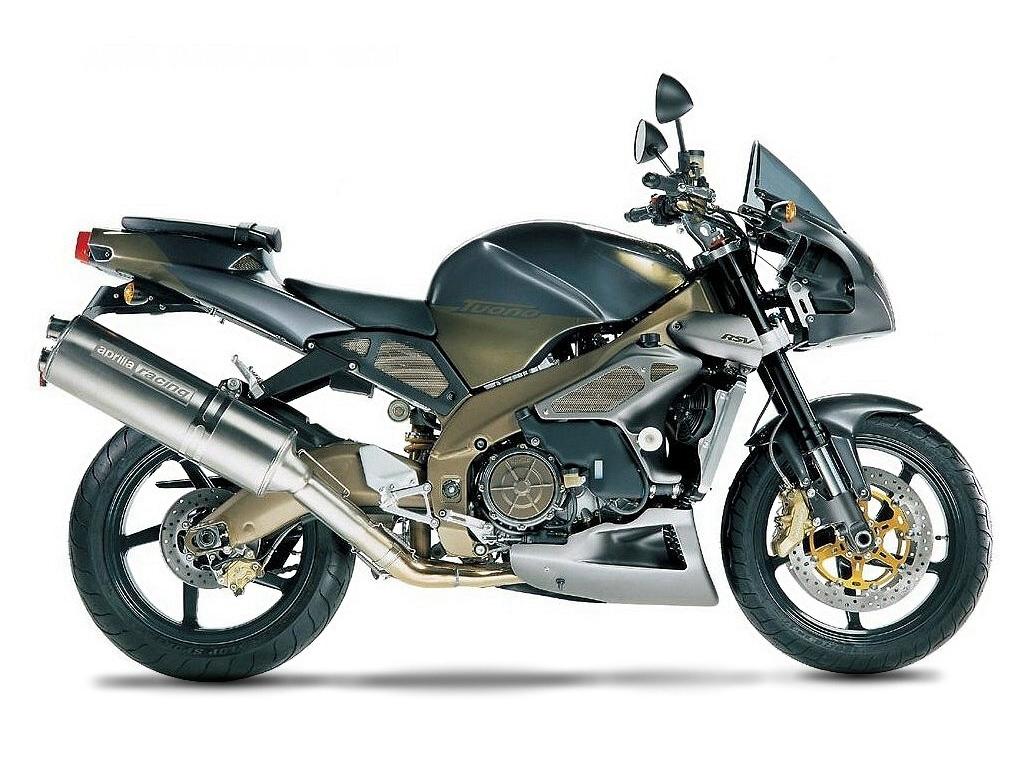Ducati Rr Exhaust