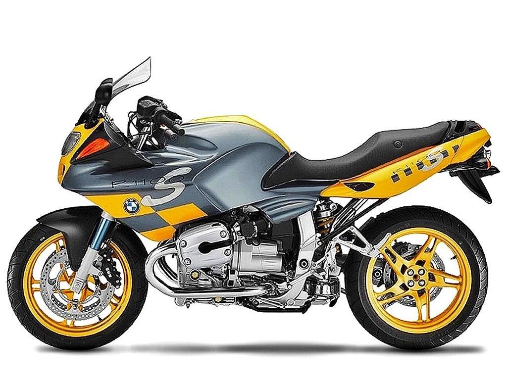 Kawasaki Z S Handlebar Riser
