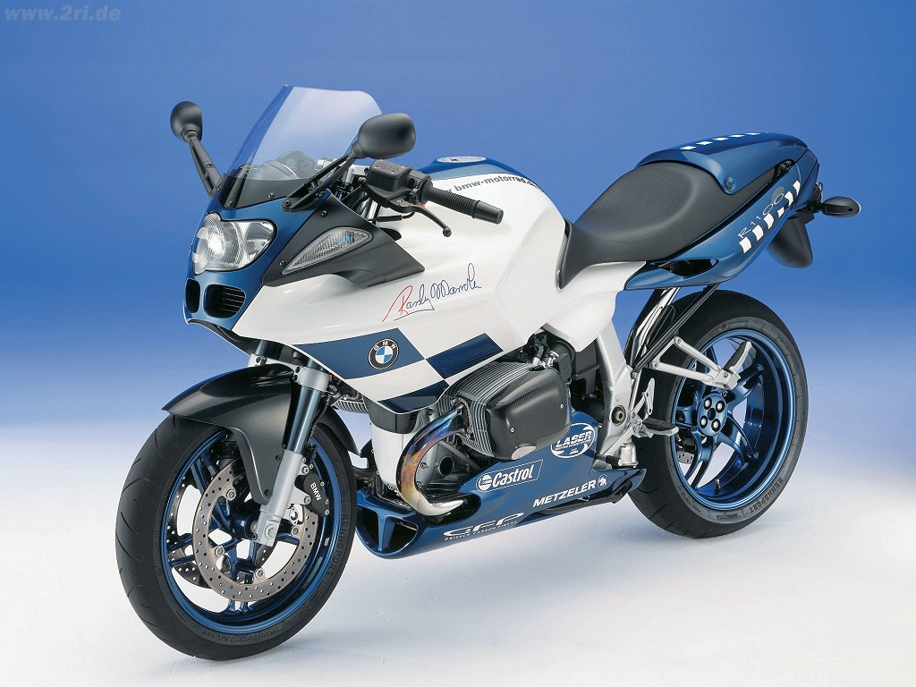 Motorcycle Lowering Links Yamaha