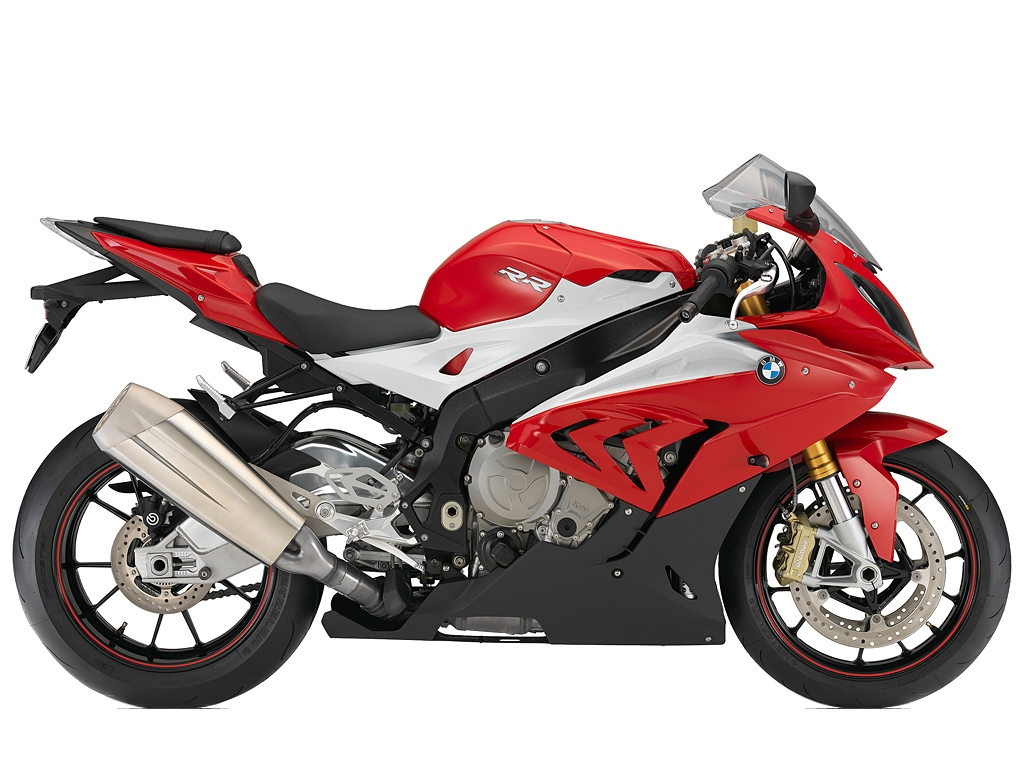 bmw s1000rr top speed 2015 cadillac. Black Bedroom Furniture Sets. Home Design Ideas