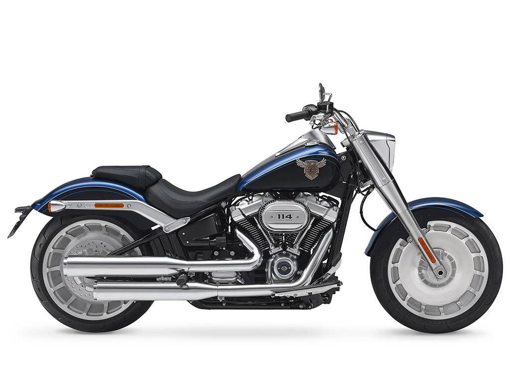 Yamaha Anx