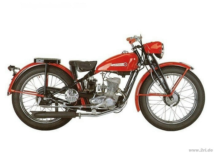 harley davidson 125 ccm modelle motorrad bild ideen. Black Bedroom Furniture Sets. Home Design Ideas