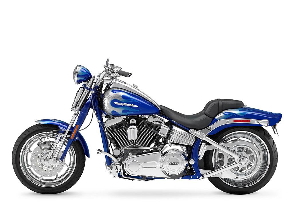 Harley Davidson  Performance Cvo Wikipedia