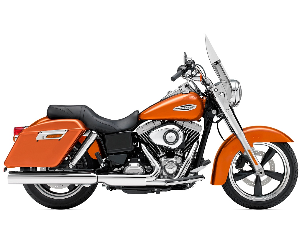2014 Harley Davidson Switchback Html Autos Post