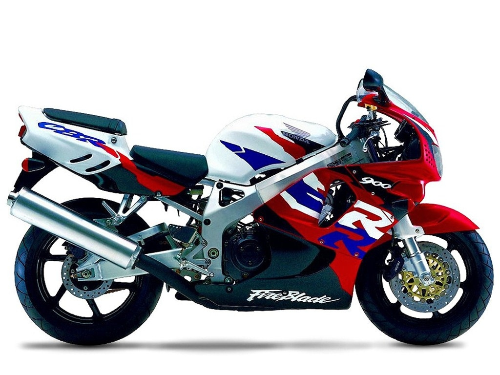 honda cbr 900rr sc33 fireblade. Black Bedroom Furniture Sets. Home Design Ideas