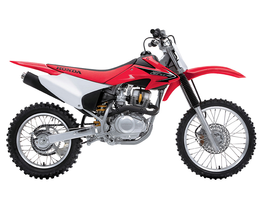 engine number location on honda crf450r  engine  get free