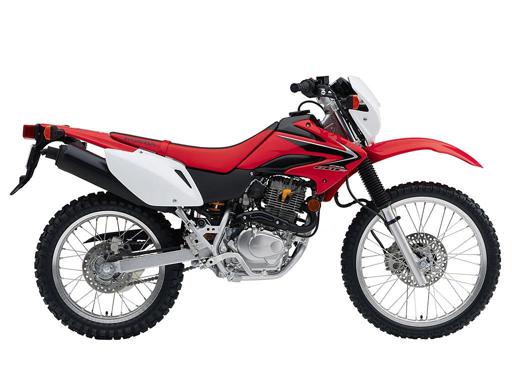 Ktm  Mini Adventure Motorcycles Sale