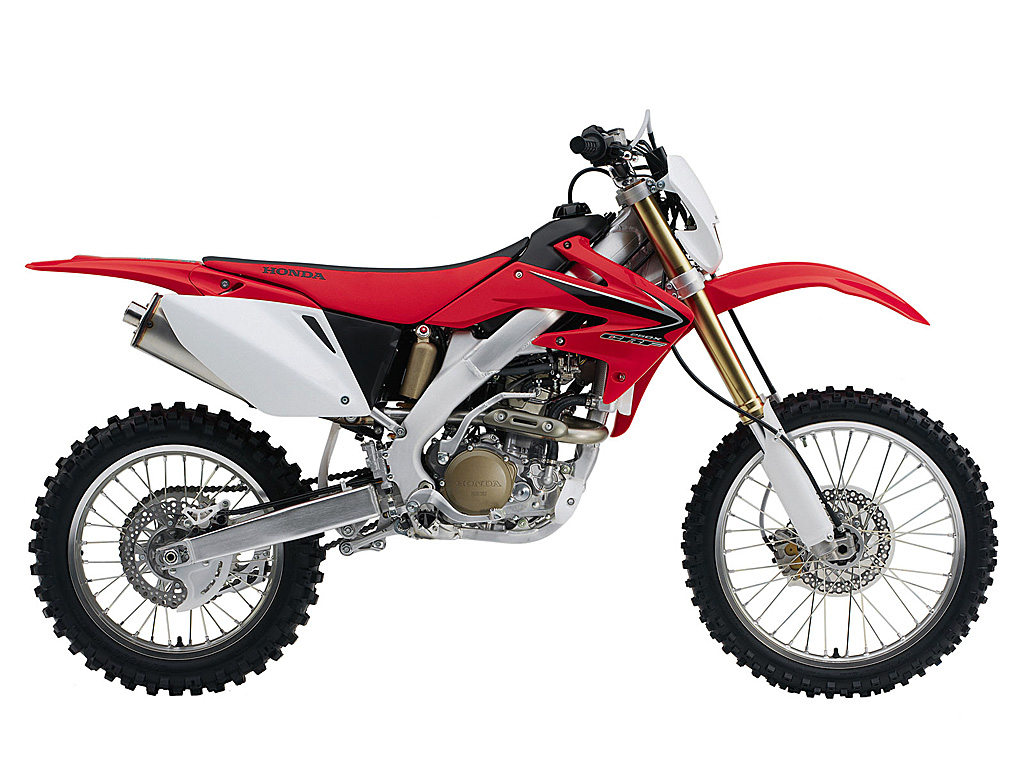 honda crf 250 x 2008. Black Bedroom Furniture Sets. Home Design Ideas