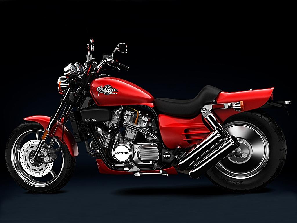 Honda_Super-Magna-V45_1988_7796.jpg