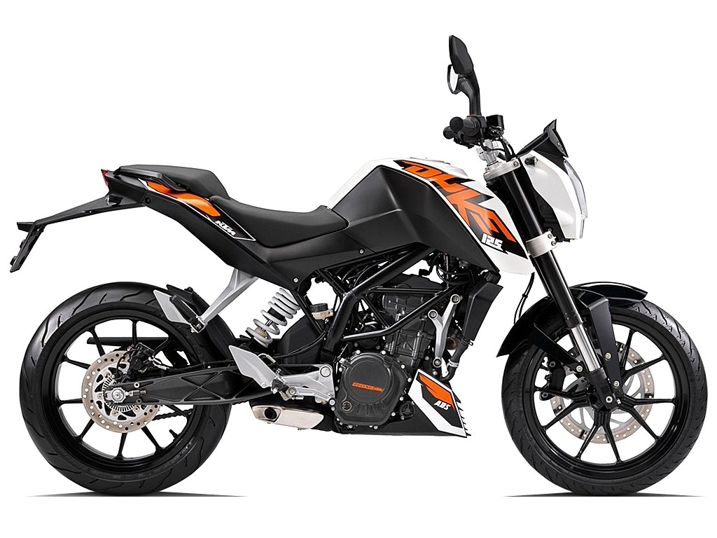 ktm 125 duke 2013. Black Bedroom Furniture Sets. Home Design Ideas