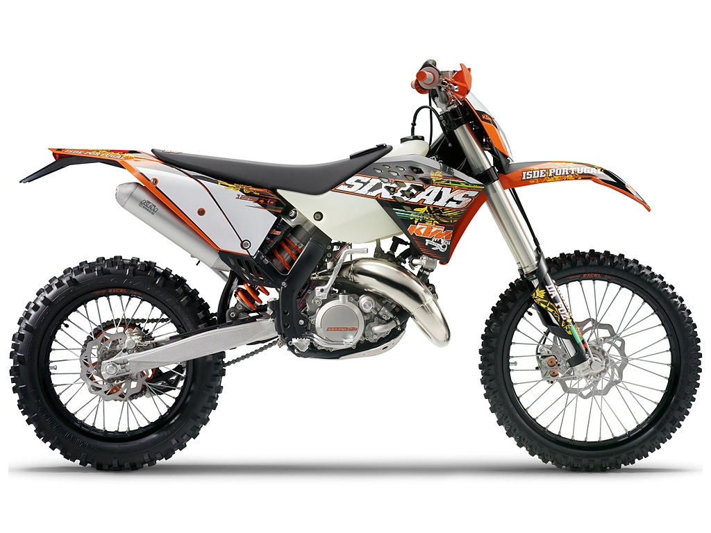 Ktm 300 xcw six days 2014 for sale in oregon autos post