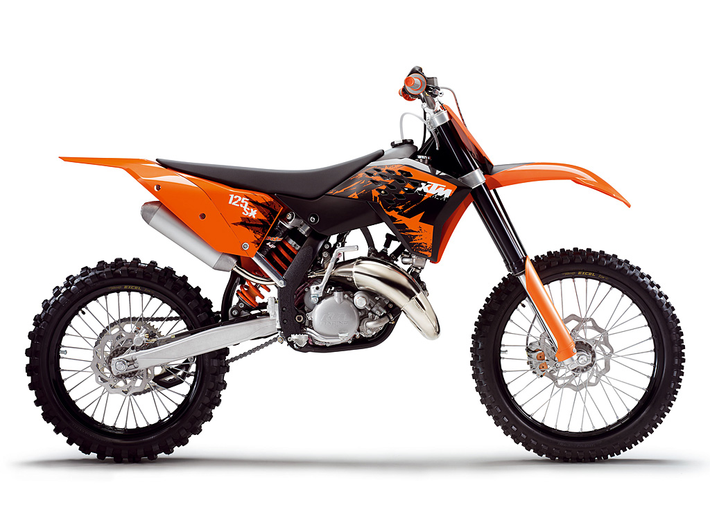 ktm sx 125 car interior design. Black Bedroom Furniture Sets. Home Design Ideas