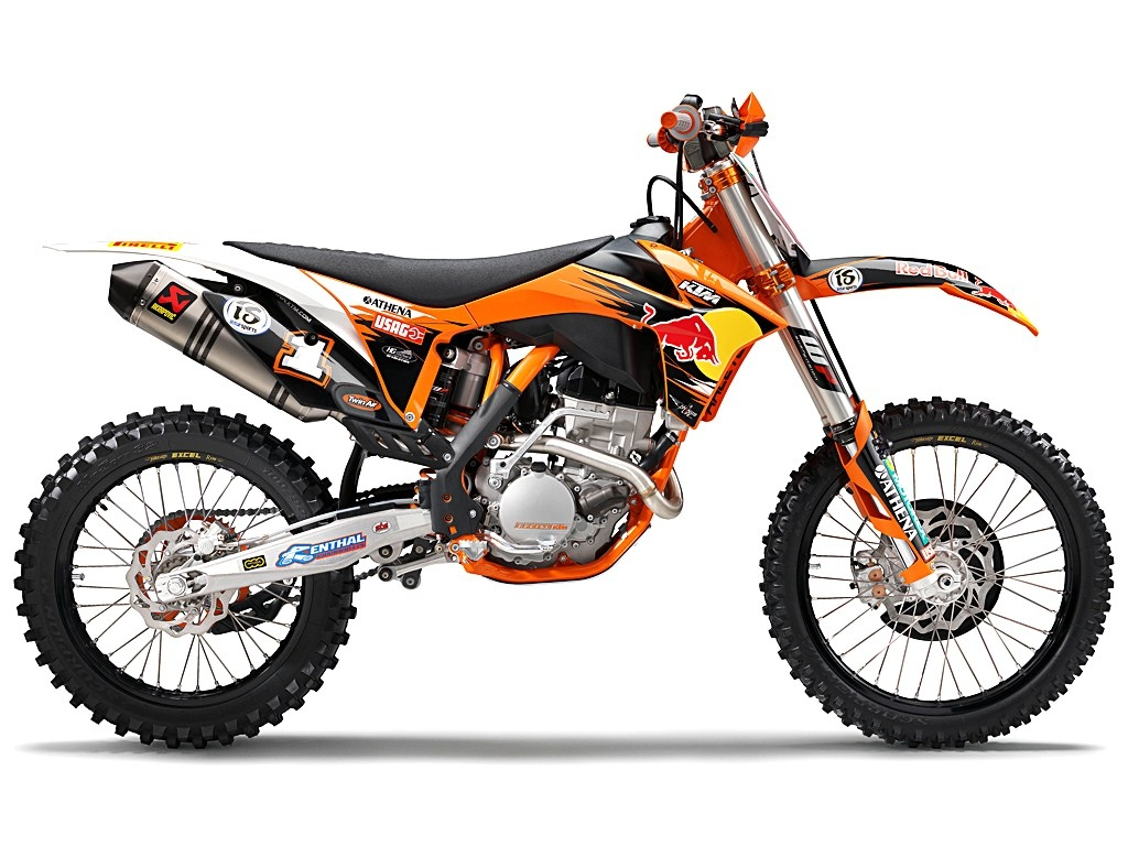 ktm 250 sx f musquin replica 2011. Black Bedroom Furniture Sets. Home Design Ideas