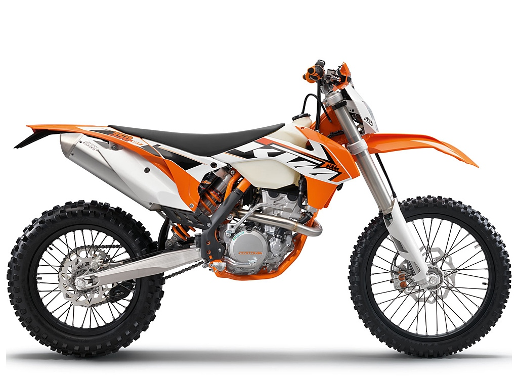 pin ktm exc f 250 for sale in kent cheap on pinterest