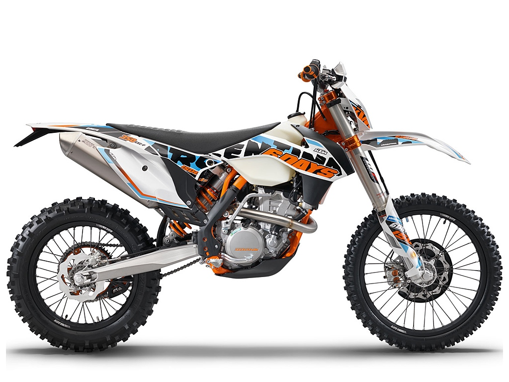 ktm 450 exc 2014 car interior design. Black Bedroom Furniture Sets. Home Design Ideas