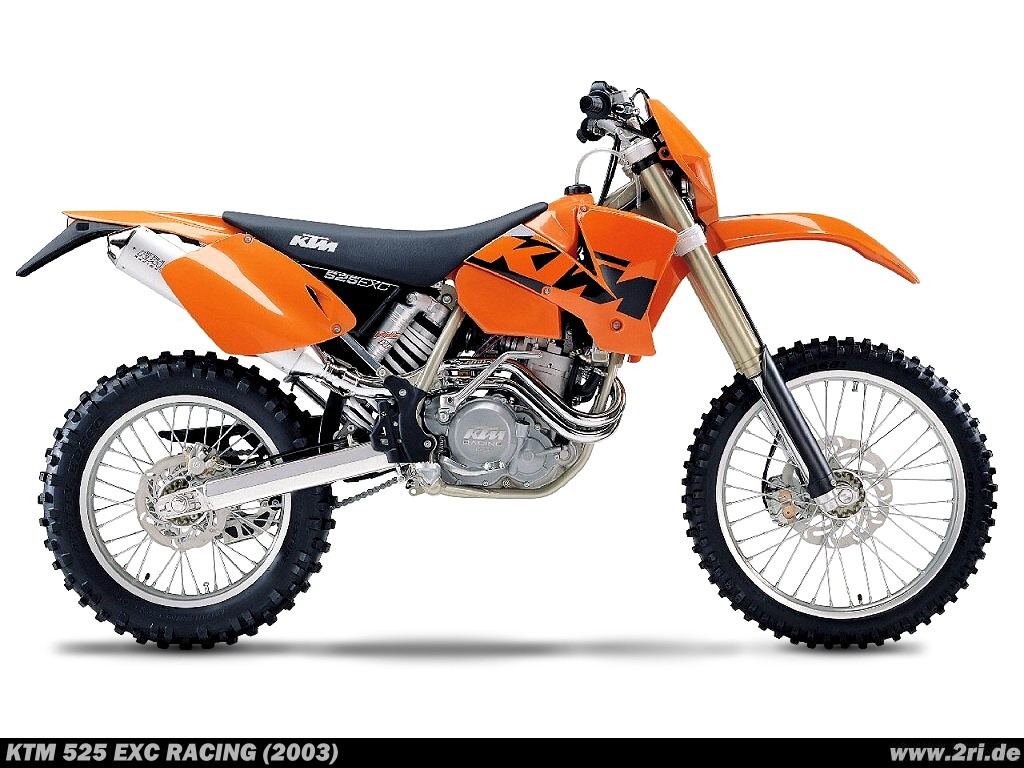 Used 2015 Ktm 250sxf Factory Edition For Sale Autos Post
