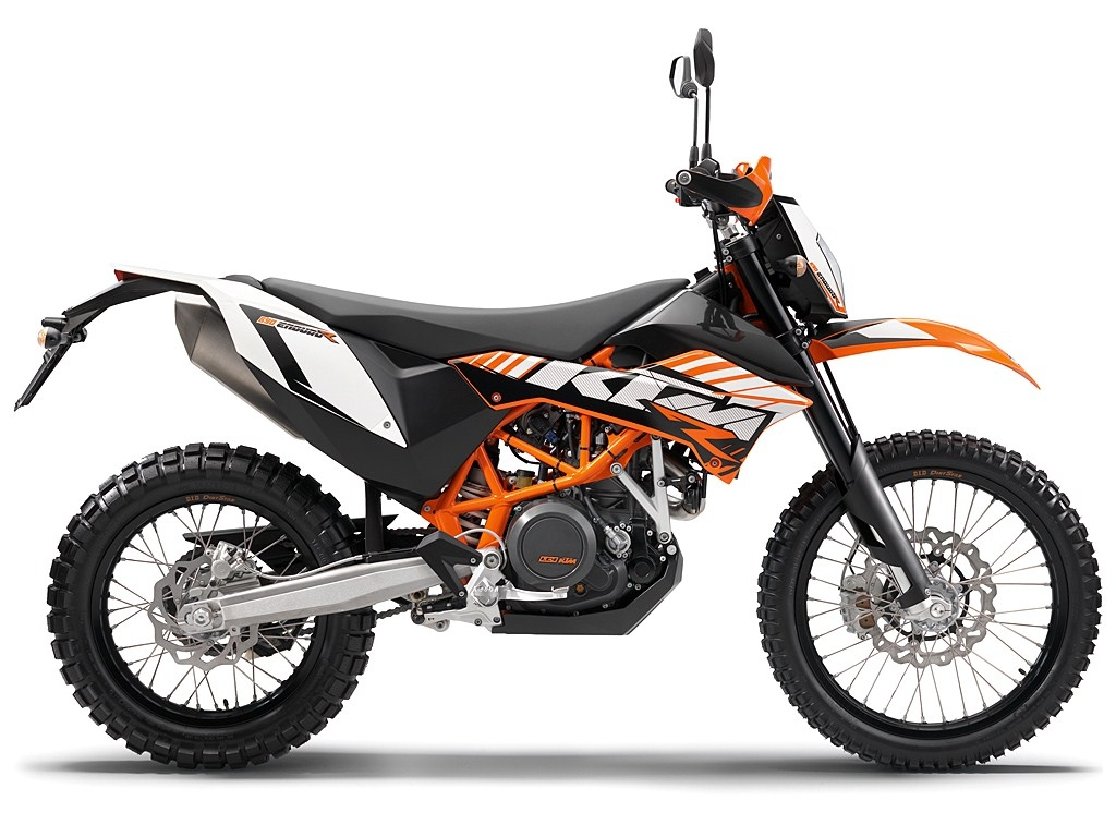 ktm 690 enduro r 2015 share the knownledge. Black Bedroom Furniture Sets. Home Design Ideas