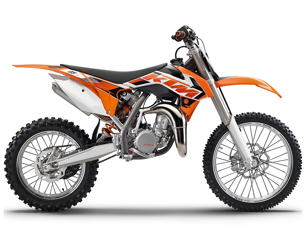 pin ktm 85 sx 2012 motocross 85cc on pinterest. Black Bedroom Furniture Sets. Home Design Ideas