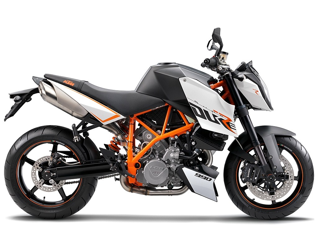 ktm 990 super duke r 2012. Black Bedroom Furniture Sets. Home Design Ideas