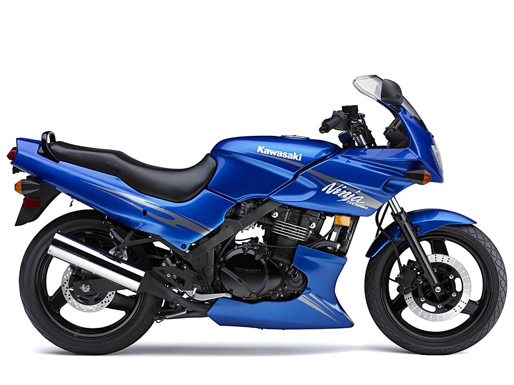 Yamaha R Ninja Price In Pakistan