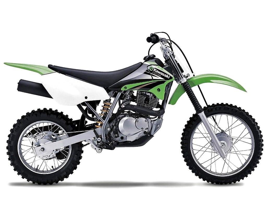 Suzuki Cc Dirt Bike For Sale