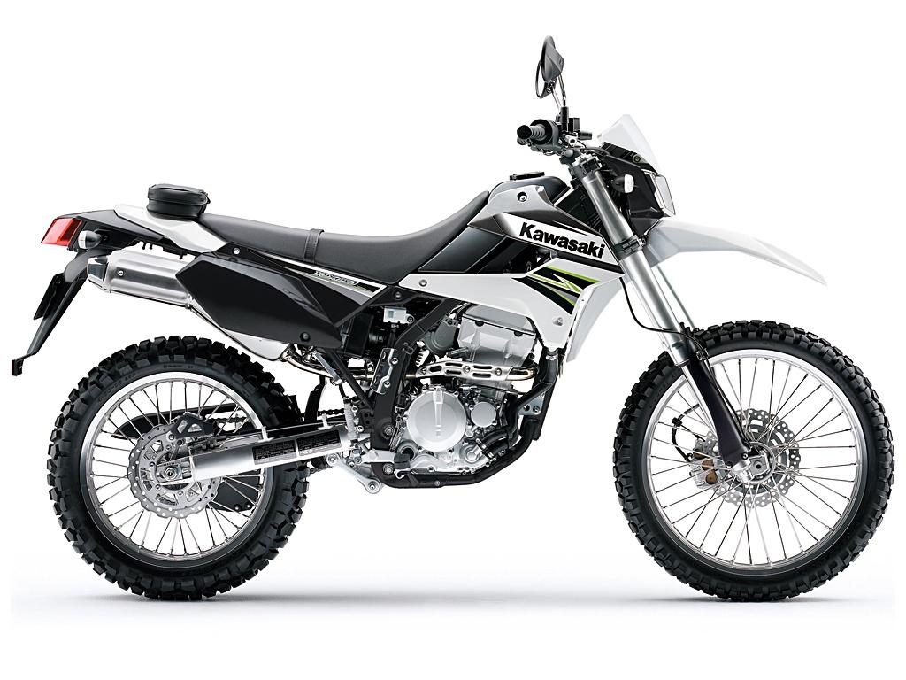 372 Dvo Emerald Dh 26 in addition Xvs1100 road killer ferrari pearl white conversion 1999 as well KLX250 besides Dirt Bike Drawing moreover 2015 Dual Sport Bike Buyers Guide. on suzuki enduro bikes