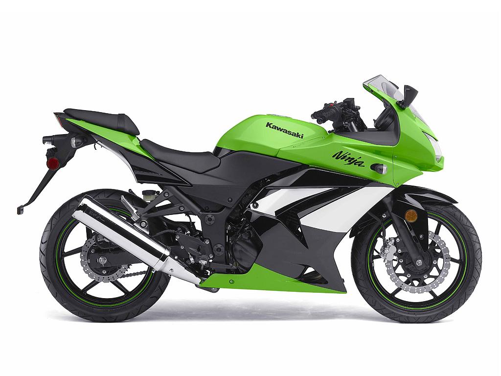 Motorcycle Update Price Of Kawasaki Ninja 300 In Nepal
