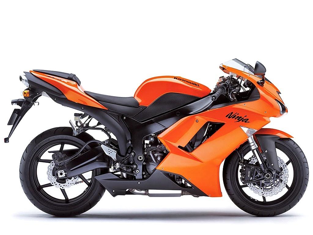 Chopper Motorcycles 2 further 514 Kawasaki Ninja 250r Black For Sale Wallpaper 1 as well Kawasaki Ninja 250r furthermore 4468317817 furthermore Sexy Lindsey Vonn. on 2010 kawasaki zx 6r