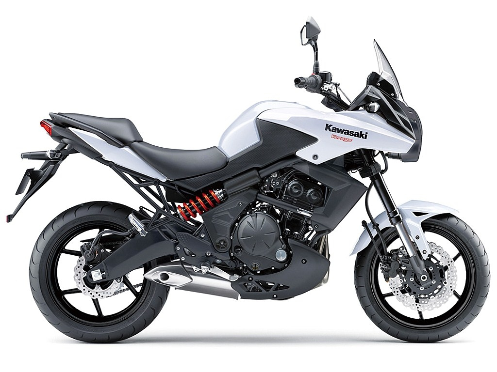 Suzuki Gladius For Sale Uk