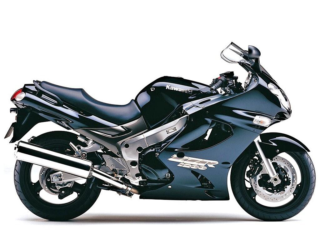 GSX R600 as well 09 12 Zx6r as well Sport Tourer additionally Z 750 2004 additionally Kawasaki Zzr 400 By Kenz Sports. on 2010 kawasaki zzr1200
