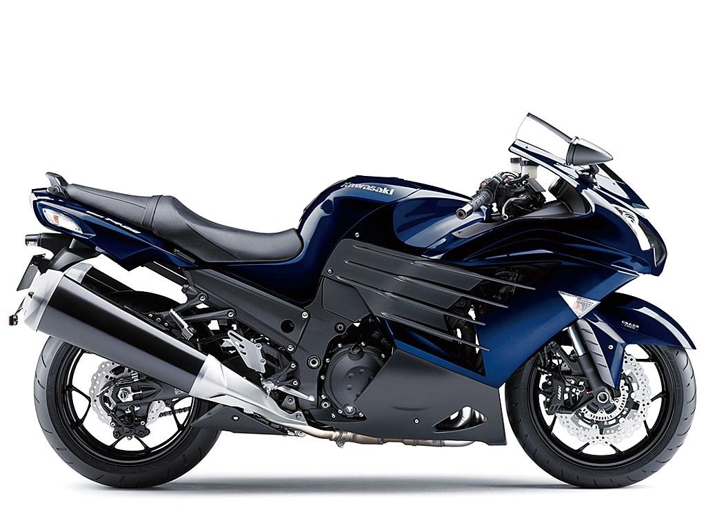 Kawasaki Ninja For Sale Near Me