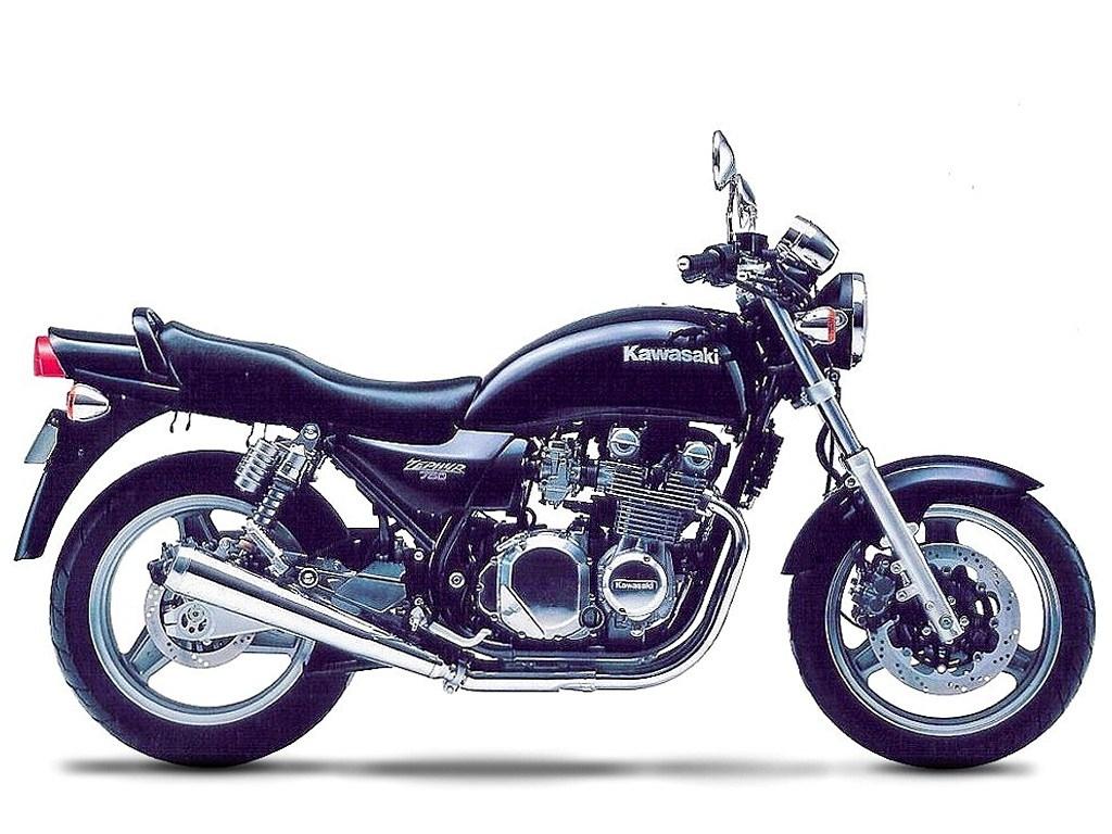 Kawasaki Zr For Sale