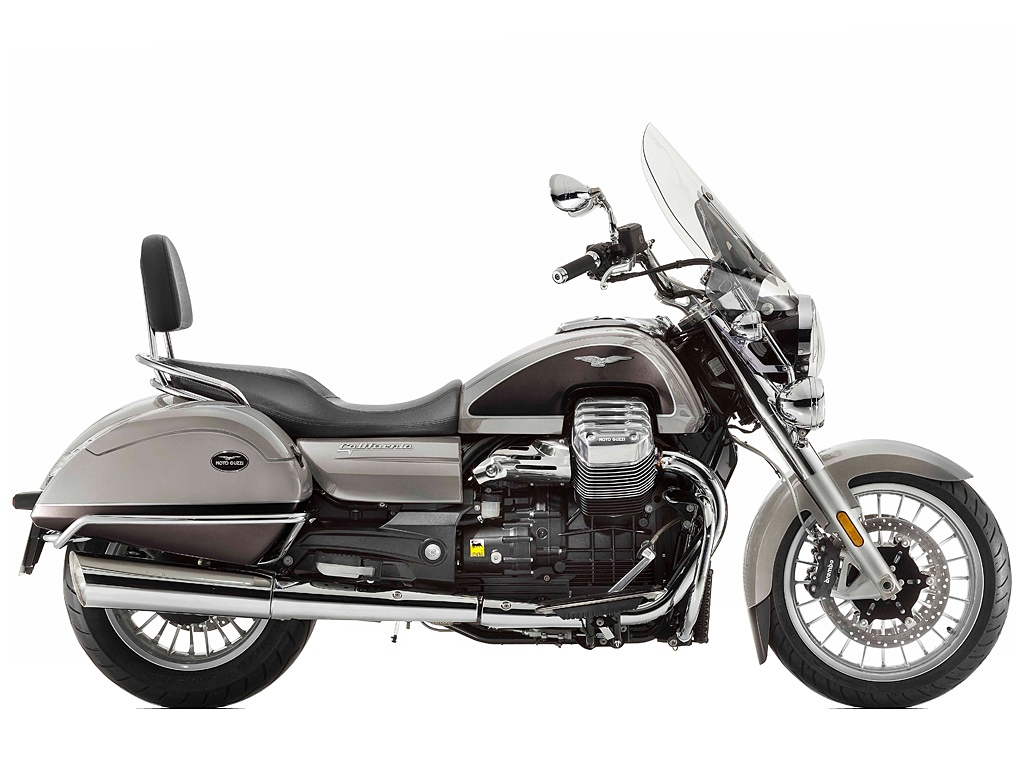 moto guzzi california 1400 touring se 2015. Black Bedroom Furniture Sets. Home Design Ideas