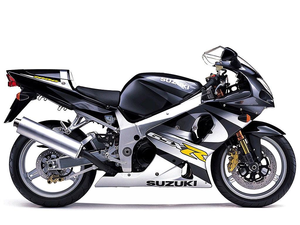 2015 Suzuki Gsx R1000 Concept Html Autos Weblog