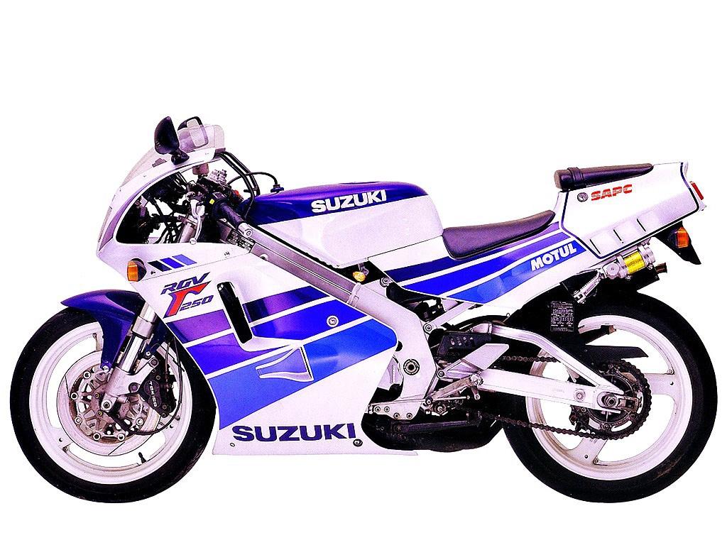 Suzuki Rg  Gamma Parts