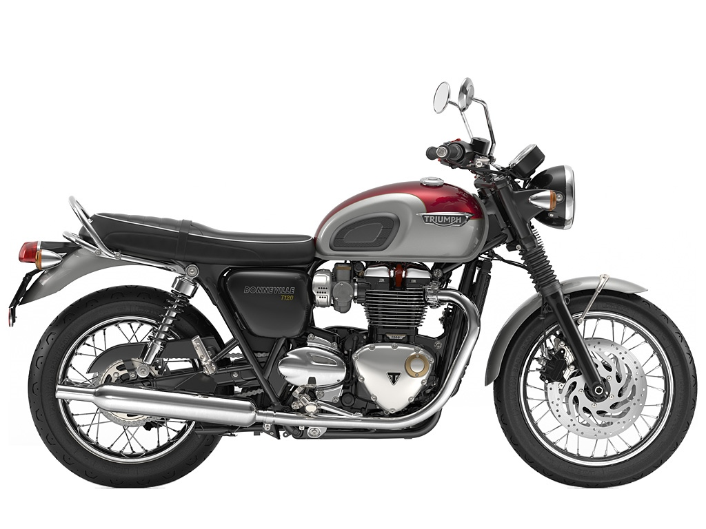 Moto Guzzi T For Sale Uk