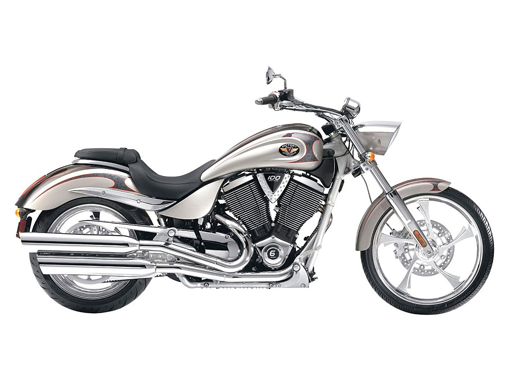Drive System Front 20 further Top 25 Best Harley Tour Pack Luggage Racks furthermore 2013 Suzuki Rm Z450 Rm Z250 also Engine Block 6 additionally Harley Davidson 20Riser 20Kits 20And 20Hardware 20From 20Paughco. on 2008 harley davidson motorcycles