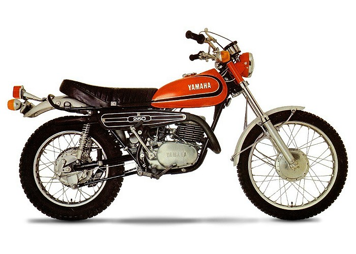 Honda 125 Motorcycle Engine Diagramon 1974 Yamaha Dt 250 Enduro Wiring Diagram
