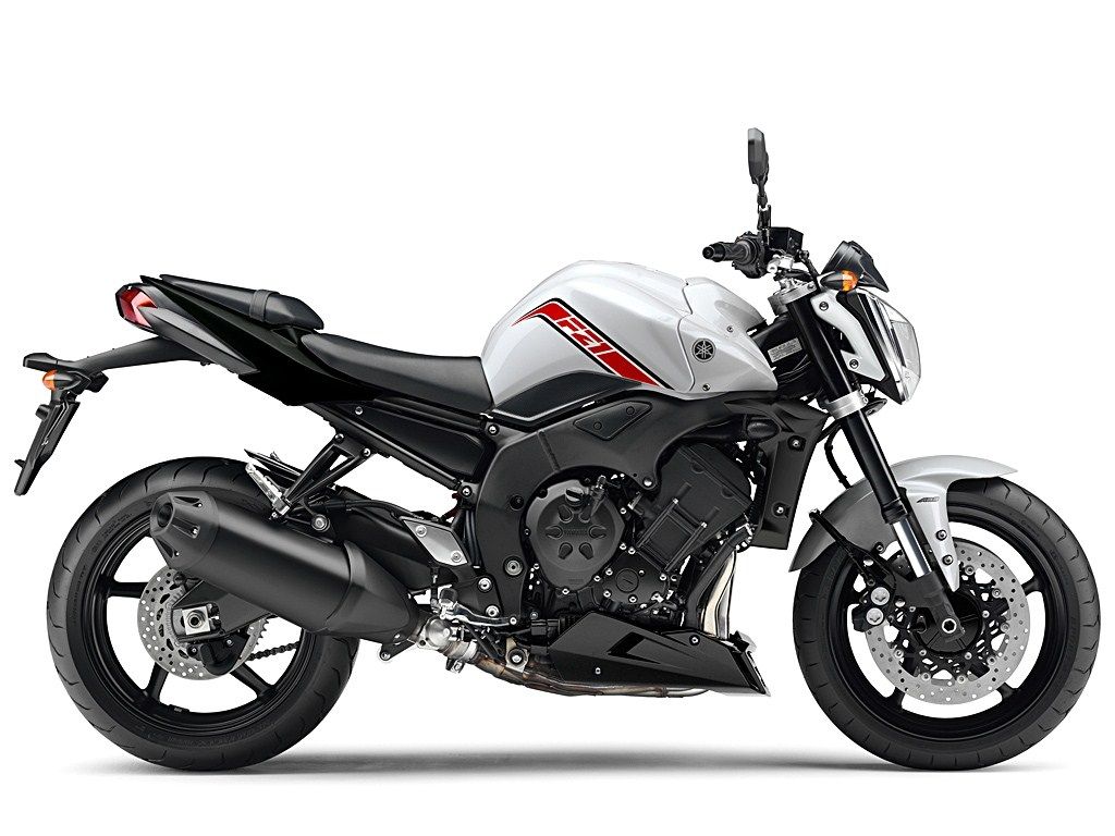 Yamaha fz1 abs 2012 for 2015 yamaha fz1