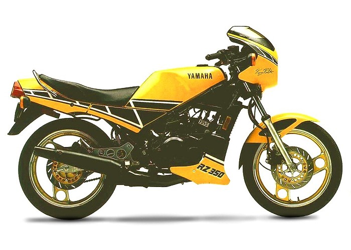 banshee wiring diagram images banshee 350 engine additionally yamaha rd 500 on yamaha rz350
