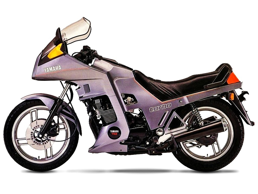 2011 Yamaha Stryker Cruiser 130887 additionally KA1J also Yamaha Maxim 650 Inspiration further Yamaha Xj750 Seca Classic Motorcycle Road Test furthermore Yamaha XJ 750 Seca. on yamaha xj650 maxim