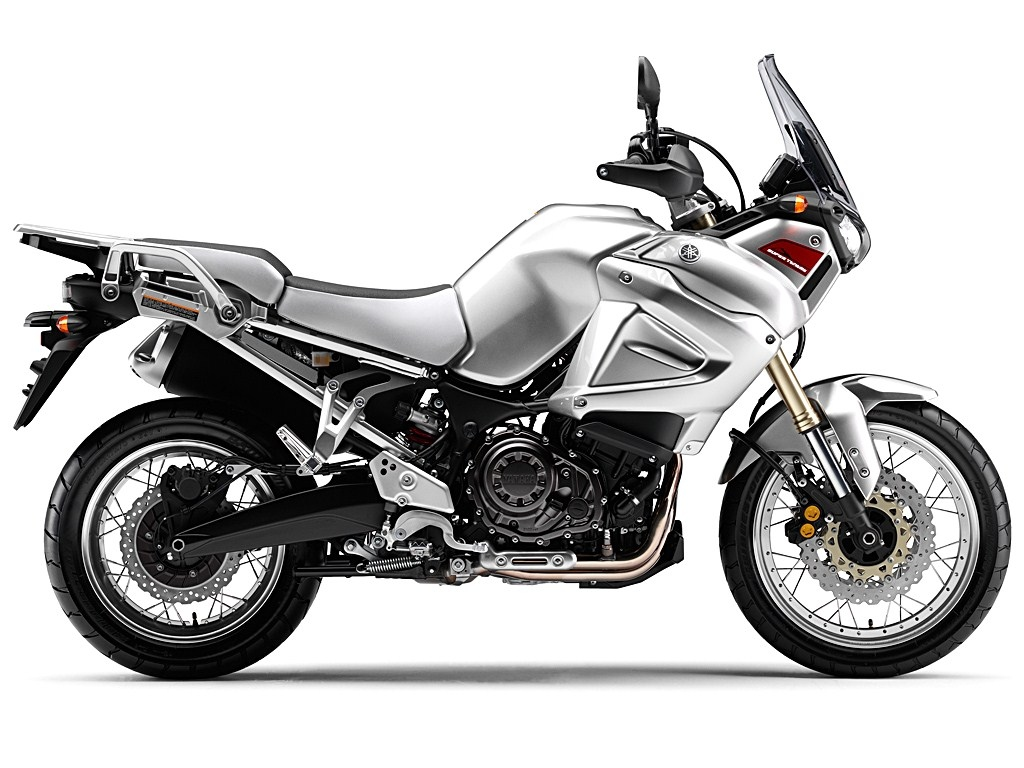 2014 Yamaha Tenere Html Autos Weblog