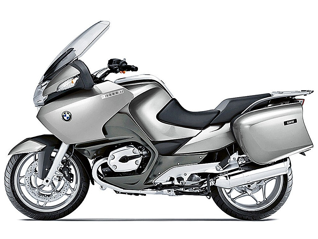 bmw r1200rt 2008. Black Bedroom Furniture Sets. Home Design Ideas