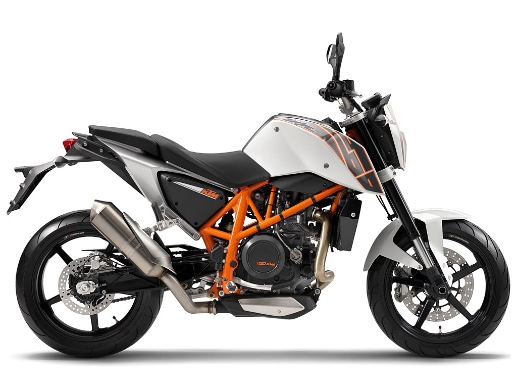 ktm 690 duke 2012. Black Bedroom Furniture Sets. Home Design Ideas