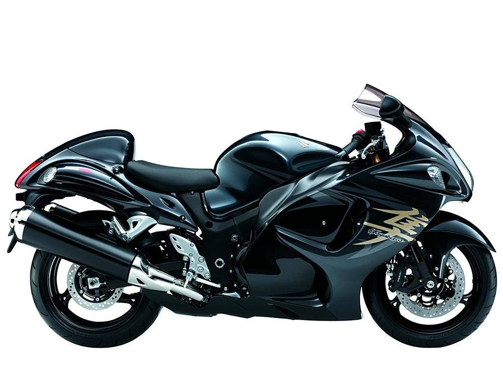 pin 2013 suzuki hayabusa - photo #13