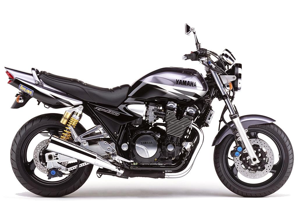H  Yamaha Vin