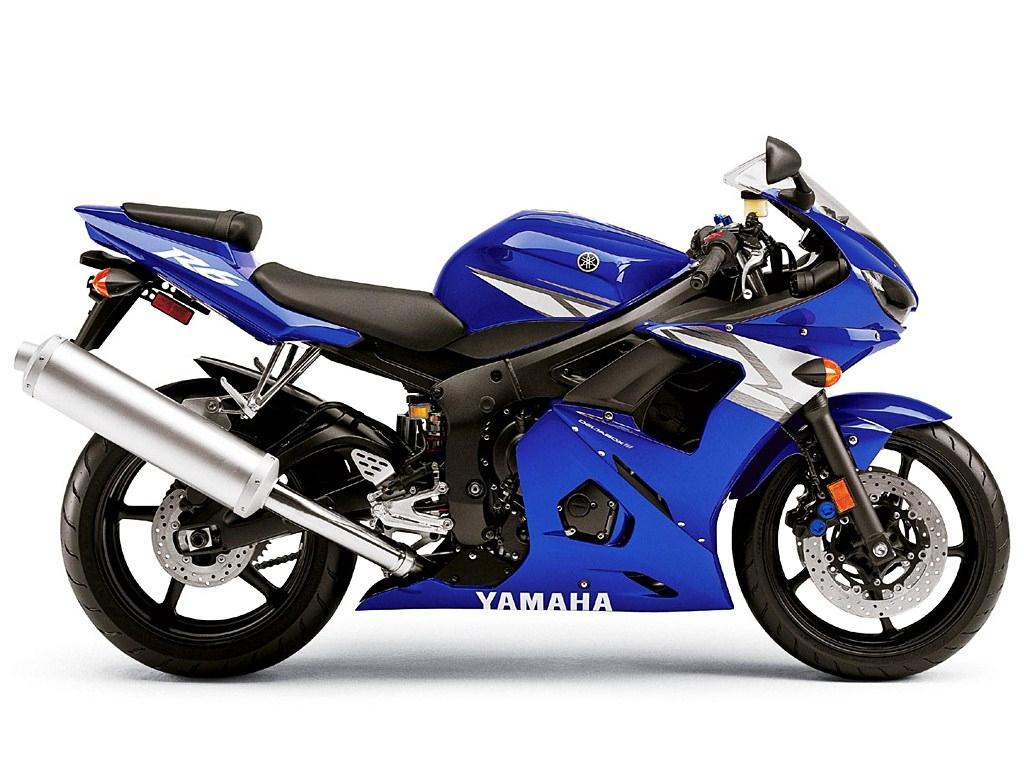 Druckansicht Vergleichen ( 0 ) Yamaha Superbike 2017