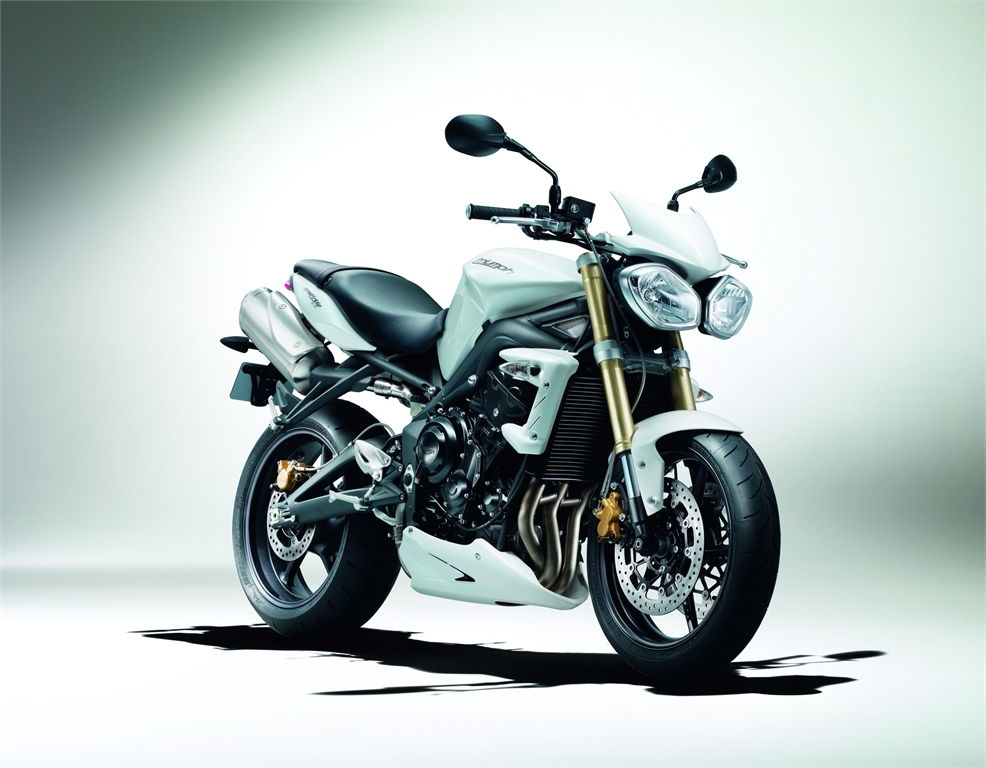 2015 Yamaha Tripple With Turbo 153 Html Autos Post