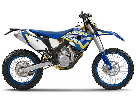 husaberg adventure team 3 x fe570 build up adventure rider. Black Bedroom Furniture Sets. Home Design Ideas