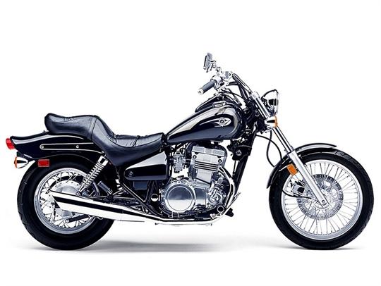 kawasaki en 500 drosselung entfernen motorrad bild idee. Black Bedroom Furniture Sets. Home Design Ideas